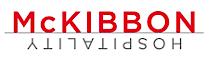 McKibbon's Company logo