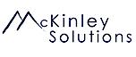 McKinley Solutions Exchange's Company logo