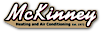 Silvergallery's Competitor - Mckinneyheating logo