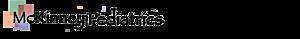 McKinney Pediatrics's Company logo