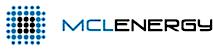 Mcl Energy's Company logo