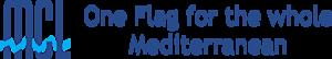 Mcl Feeders's Company logo