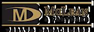 McLean & Partners's Company logo