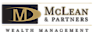 McLean & Partners's company profile