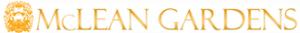 McLean Gardens's Company logo