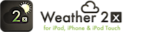 Mclean Mobile Solutions's Company logo