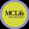 Mclife San Antonio Apartments's Company logo
