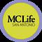 Mclife San Antonio Apartments's company profile