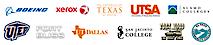 Mcliff Partners's Company logo