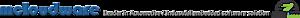 Mcloudware Technology's Company logo