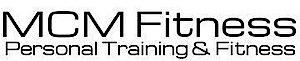 Mcm Fitness Personal Training & Fitness's Company logo