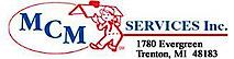 Mcmservicesinc's Company logo