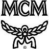 Mcmworldwide's Company logo