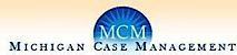 Michigan Case Management's Company logo