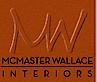 Mcmaster Wallace Interiors's Company logo