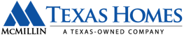 McMillin Homes's Company logo