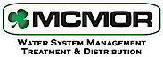 Mcmor Chlorination's Company logo