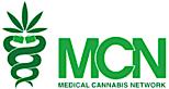 Medicalcannabis's Company logo