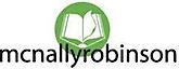 McNally Robinson's Company logo