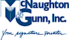 McNaughton & Gunn's Company logo