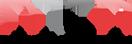 Mcnbiografias's Company logo
