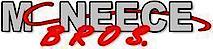 McNeece Bros's Company logo