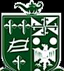Mcnicholas High School's Company logo