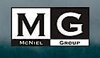 McNiel Group's Company logo
