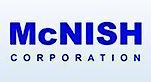 McNISH's Company logo