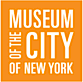 Museum of the City of New York's Company logo