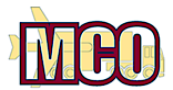 MCO Freight Connection's Company logo