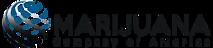 MCOA's Company logo