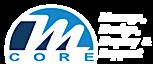 Mcore, Inc's Company logo