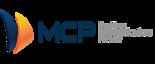 MCP Headquarters's Company logo