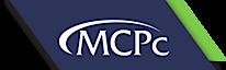 MCPc, Inc.'s Company logo
