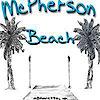 Mcpherson Beach's Company logo