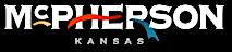 Mcpherson Chamber Of Commerce's Company logo