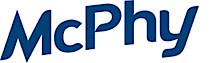 McPhy's Company logo