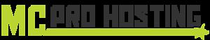 Mcprohosting's Company logo