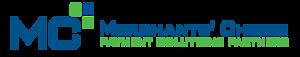 Mcpscorp's Company logo
