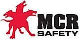 MCR Safety's Company logo