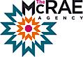 McRae Agency's Company logo