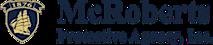 Mcroberts1876's Company logo