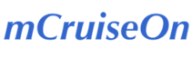 mCruiseOn's Company logo