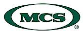 The MCS Group's Company logo