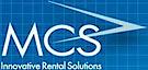 Mcs Rental Software's Company logo