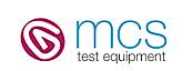 MCS Test Equipment's Company logo