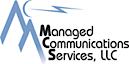Mcs Wireless's Company logo