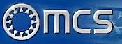 Motcon's Company logo