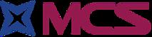 MCS Holding LLC's Company logo